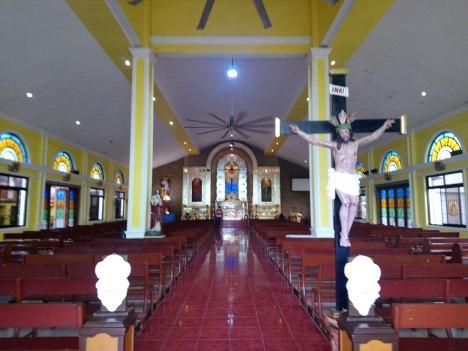 saint-joseph-the-worker-parish-interior-2