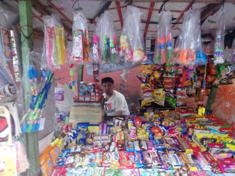 sari-sari-store1