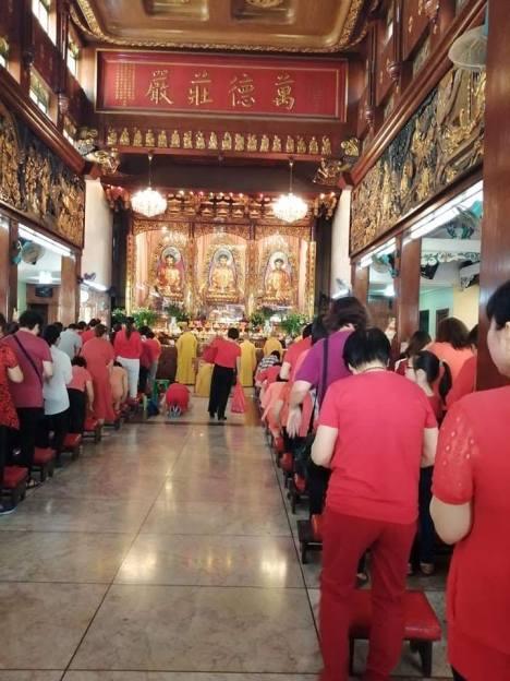 seng-guan-chinese-new-year