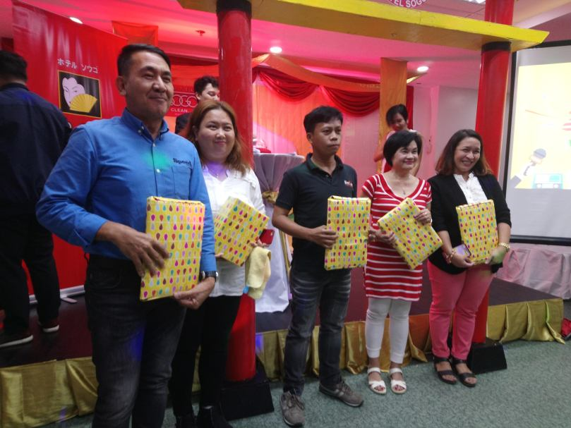 sogo-winners-of-raffle