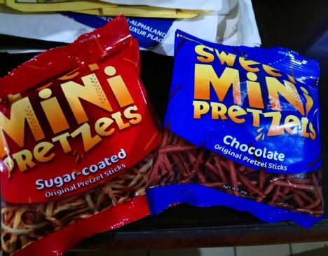 sweet-mini-pretzels