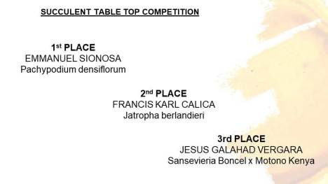 table-top-competition-2