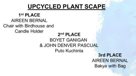upscale-landscape