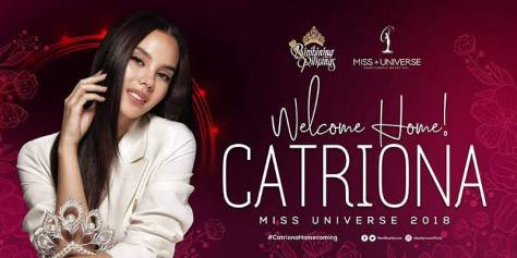 welcome-home-banner-miss-universe-2018