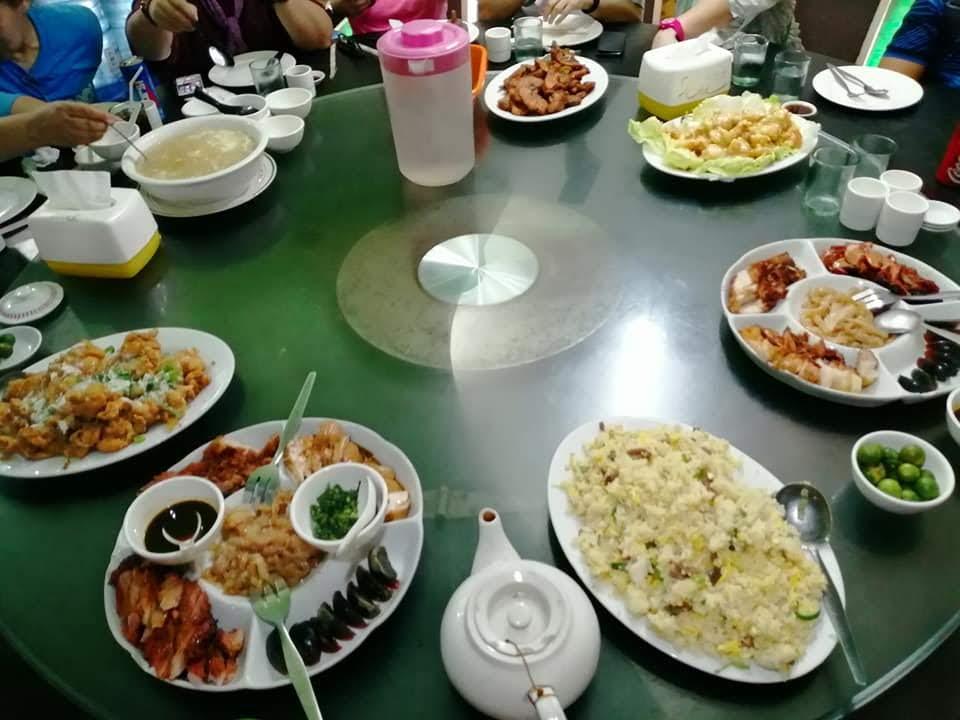 ying-ying-restaurant-dishes