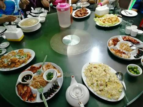 ying-ying-restaurant-dishes