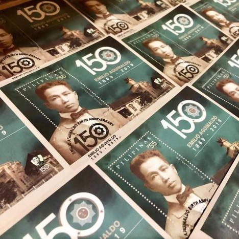 aguinaldo-150th-anniversary-fdc