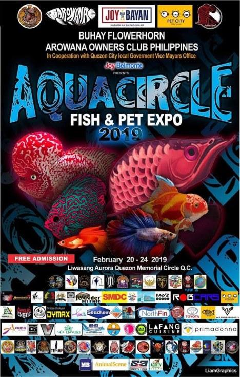 aquacircle2019-1