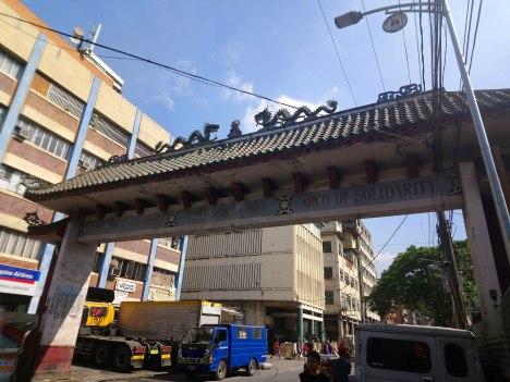 arch-of-solidarity-san-fernando-street