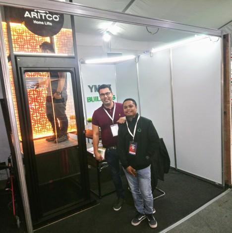 aritco-homelift