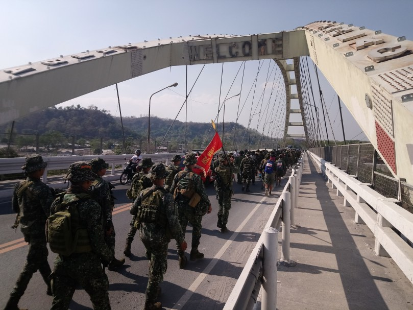 bamban-bridge01