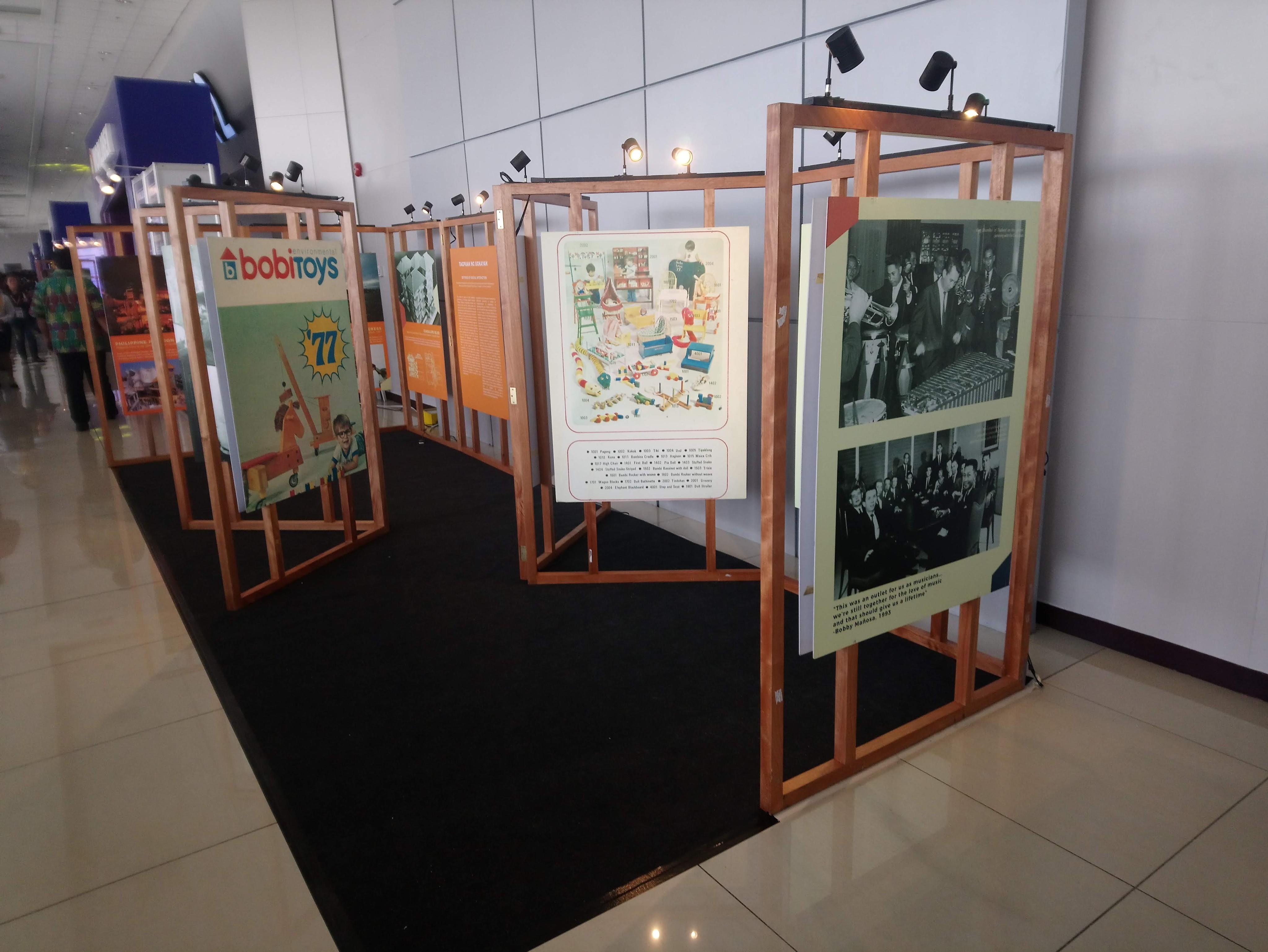 bobi-toys-gallery