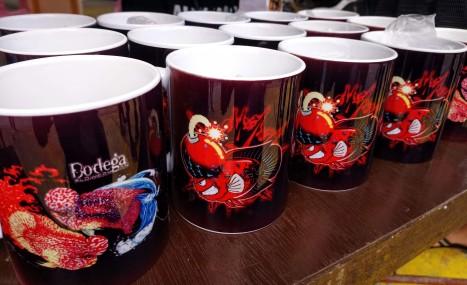 bodega-mugs