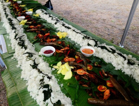 boodle-fight-2
