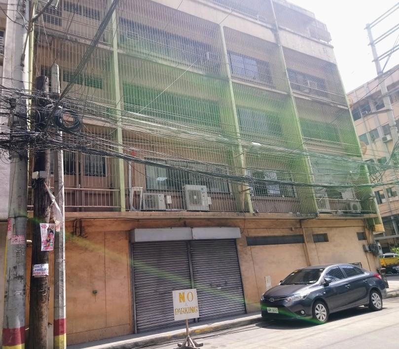calle-asuncion-building