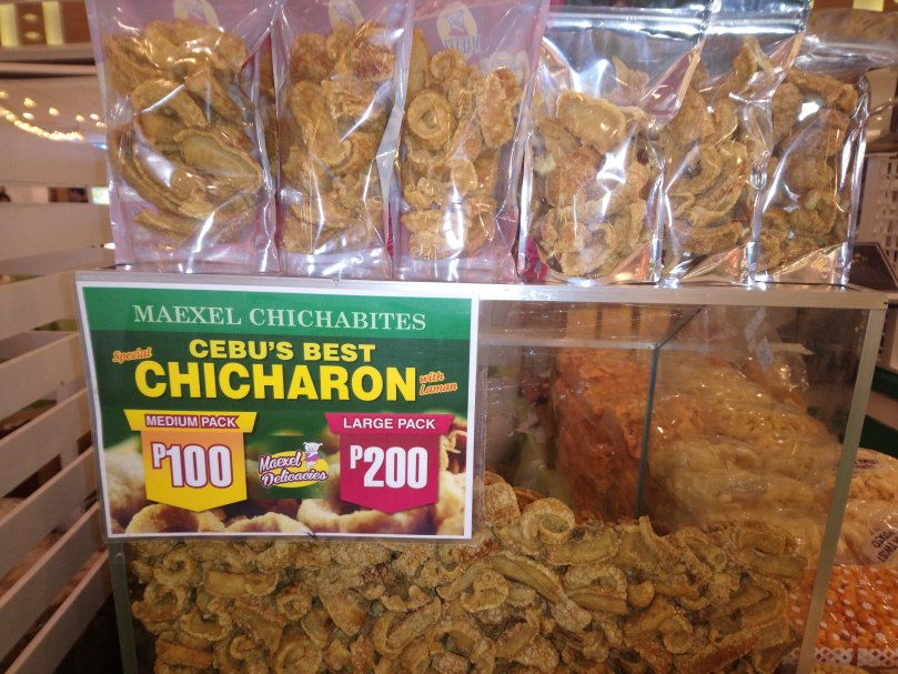 cebus-best-chicharon