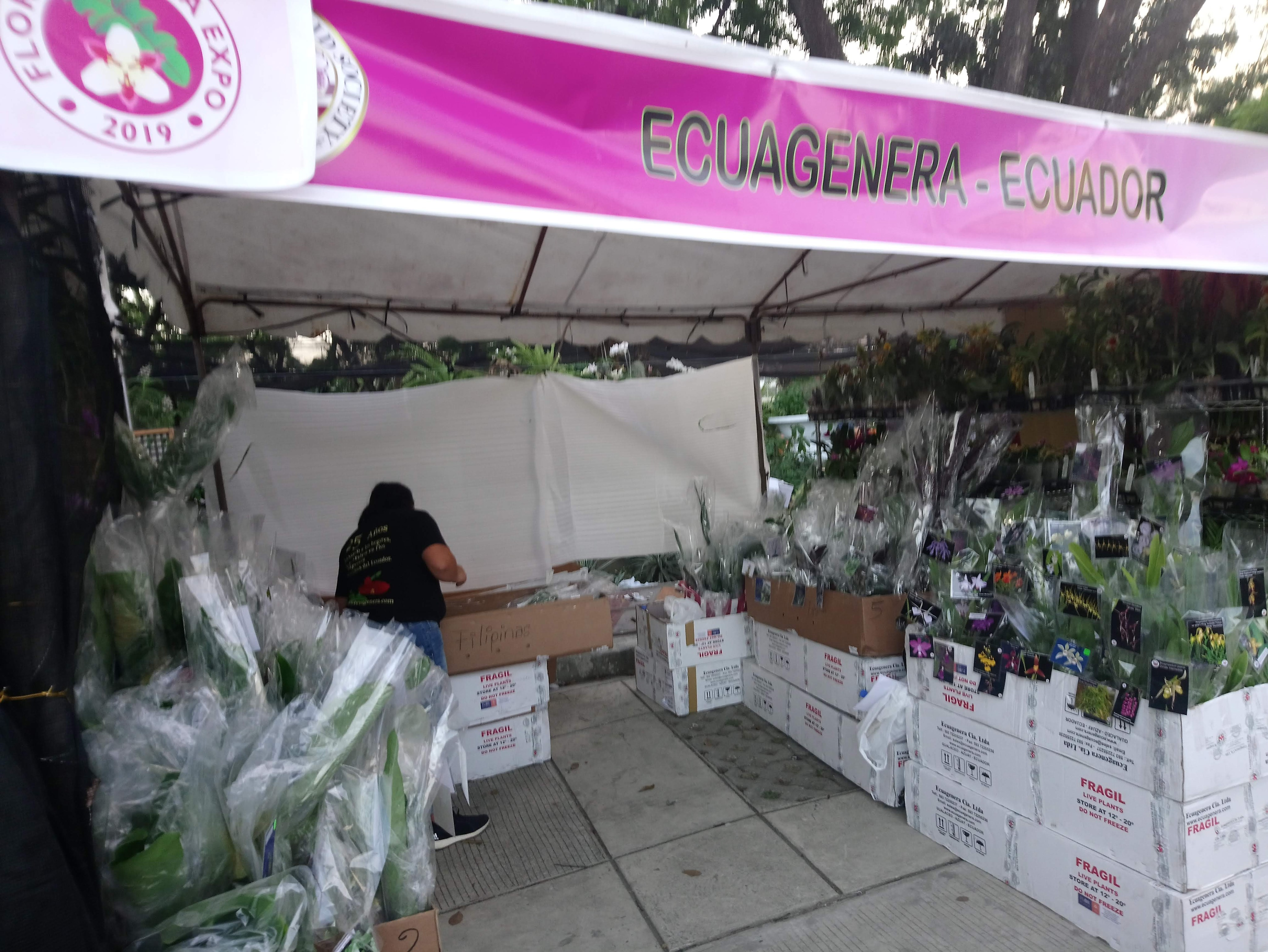 ecuagenera-ecuador