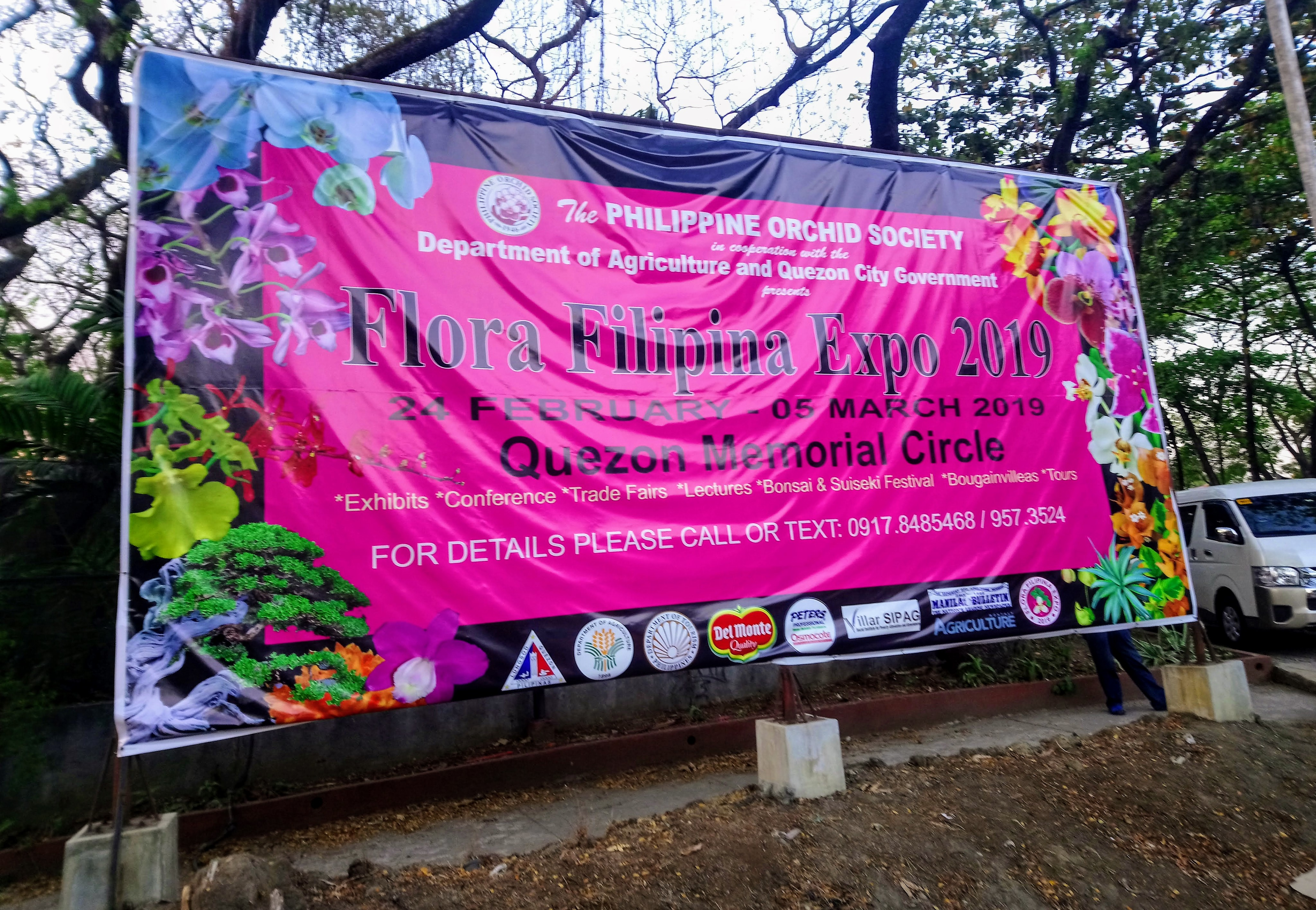 flora-filipina-2019-tarpaulin-poster