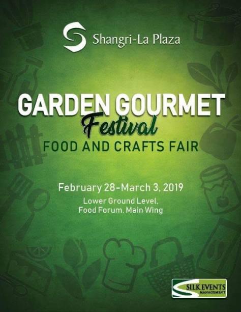 garden-gourmet-festival-2019