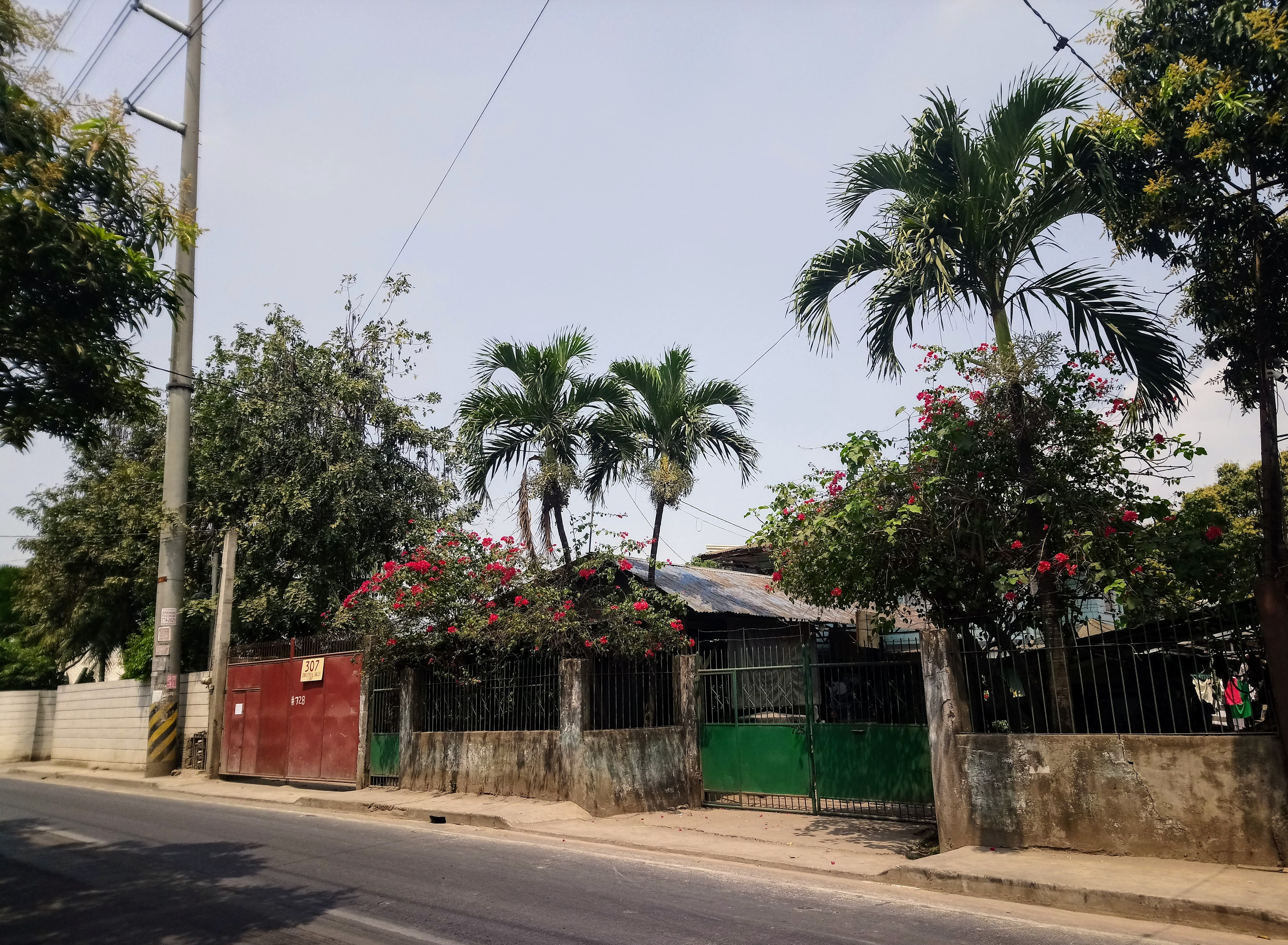 general-luis-ancestral-house-1