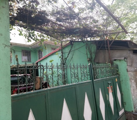 general-luis-ancestral-house-3