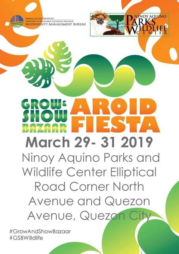 grow-and-show-march-2019