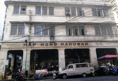 hap-hong-hardware-building