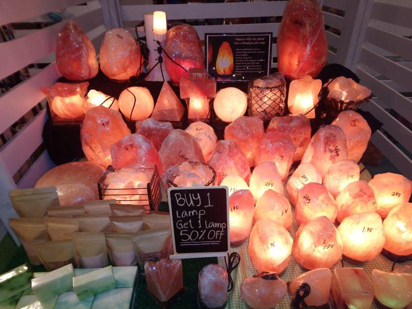 himalayan-pink-salt-lamps