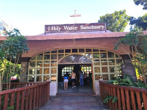 holy-water-sactuary