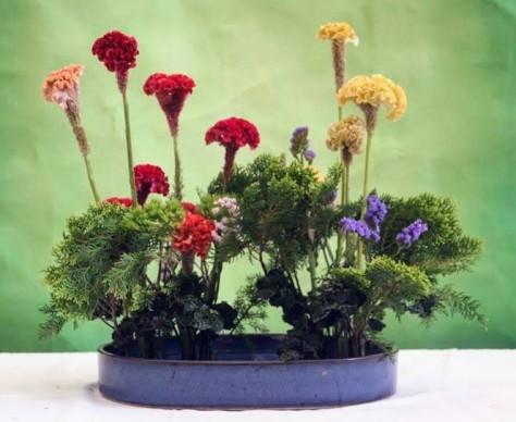 ikebana-flower-arrangement