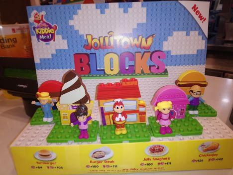 jollitown-blocks-kiddie-meal-