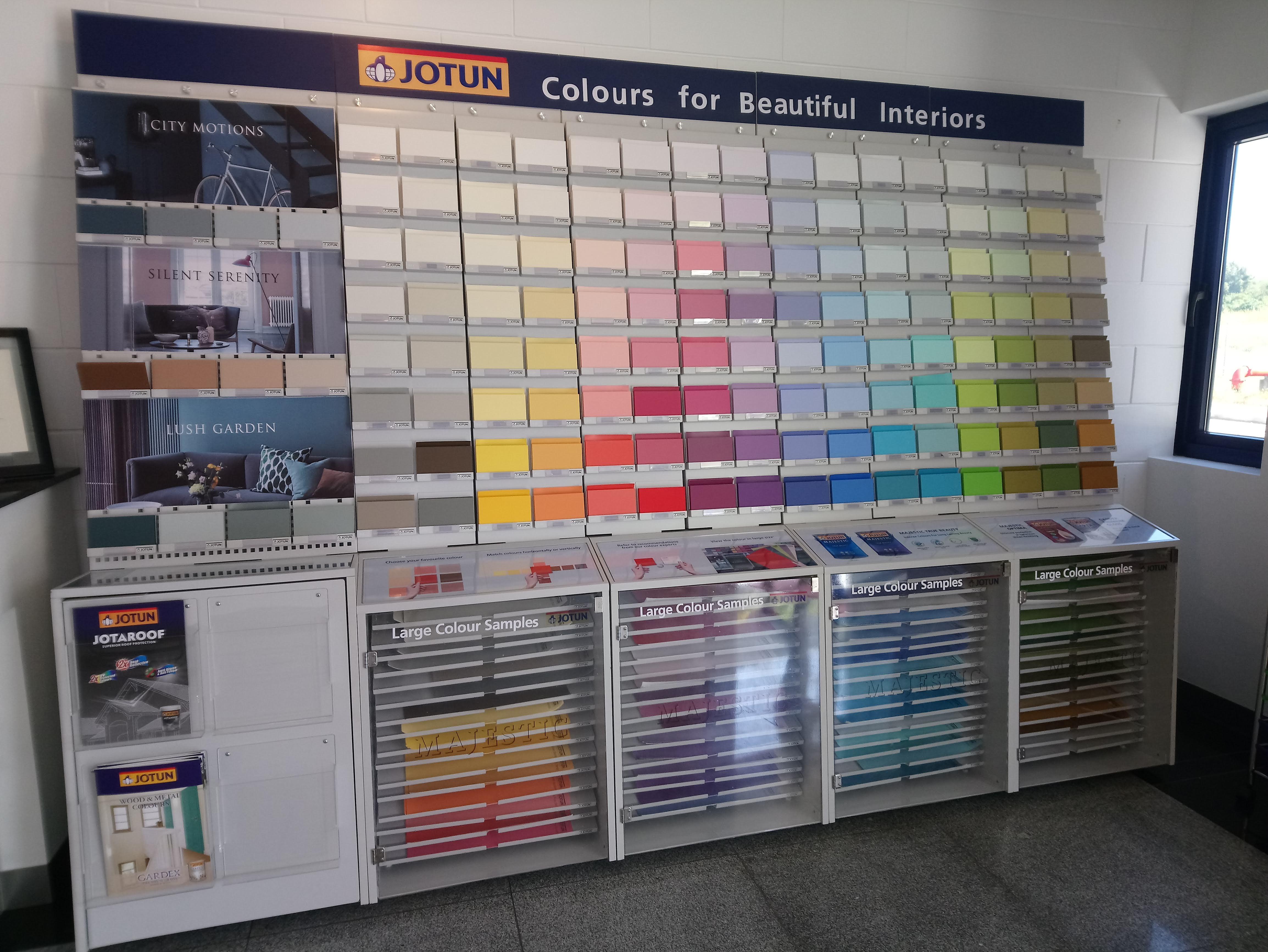 jotun-colors