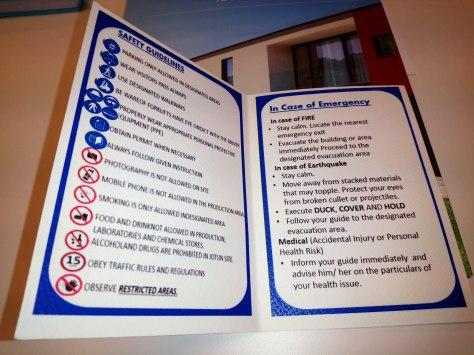 jotun-safety-brochure