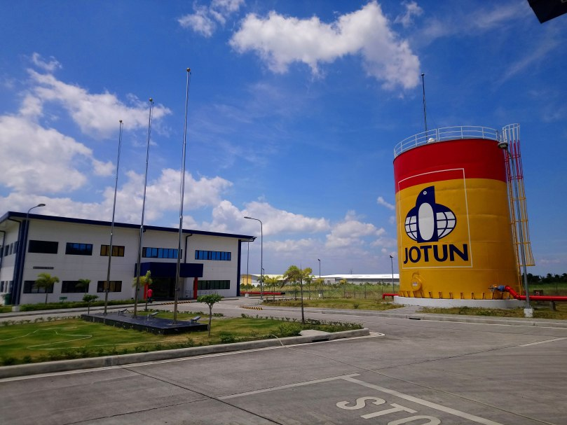 jotun-water-tower-and-administration-building
