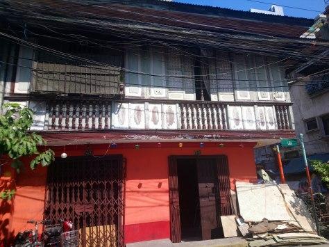lara-corner-lavezares-street-ancestral-house
