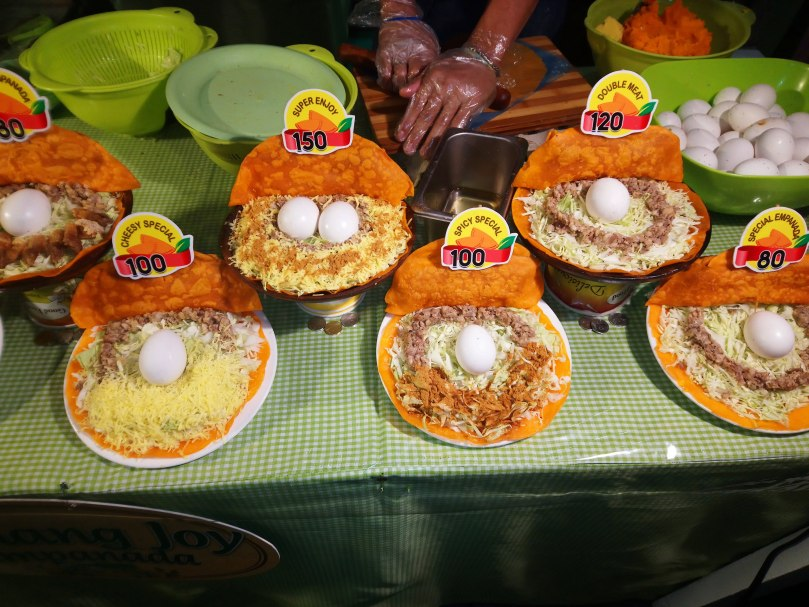 manang-joy-empanada