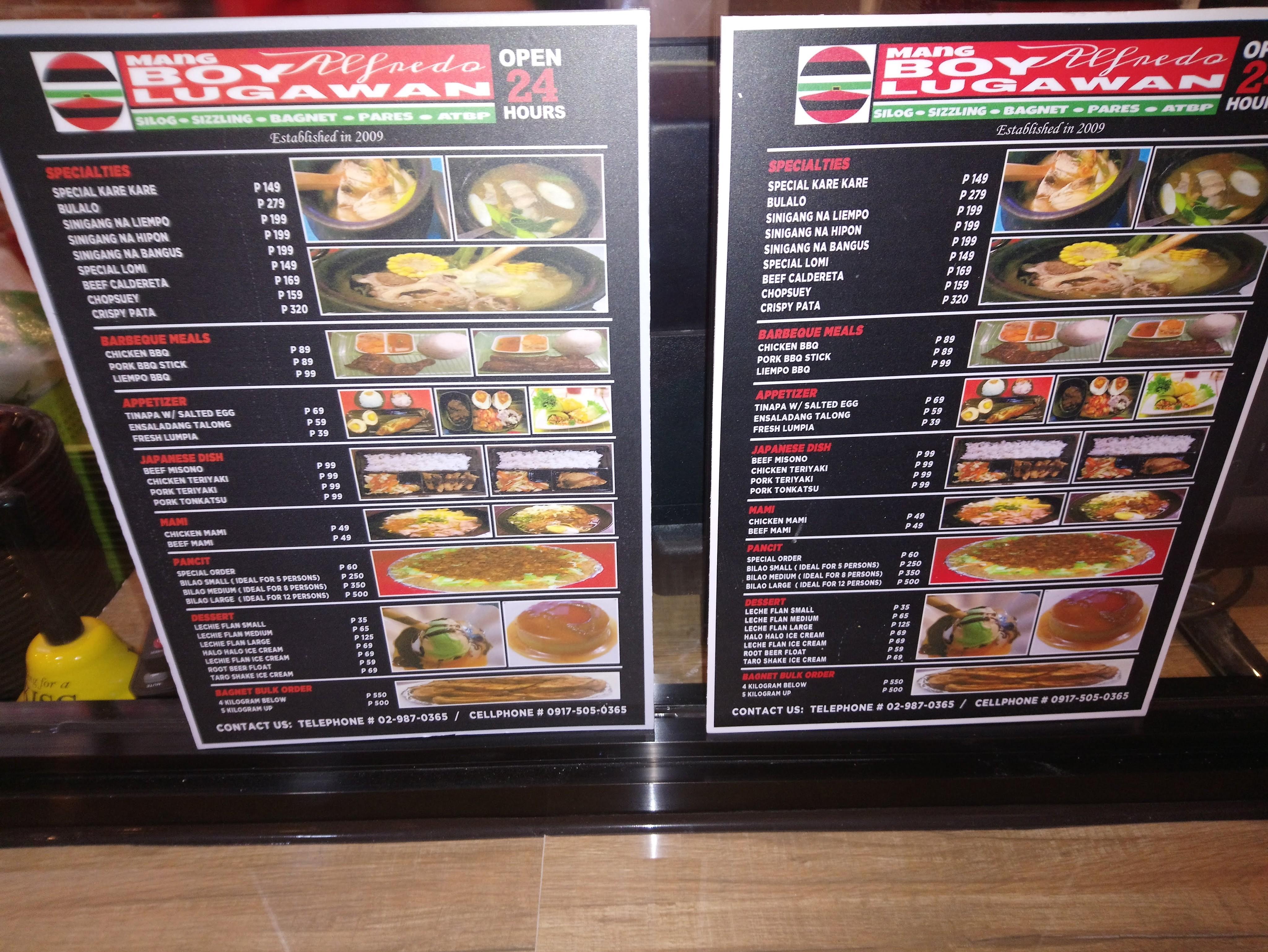 mang-boy-alfredo-lugawan-menu