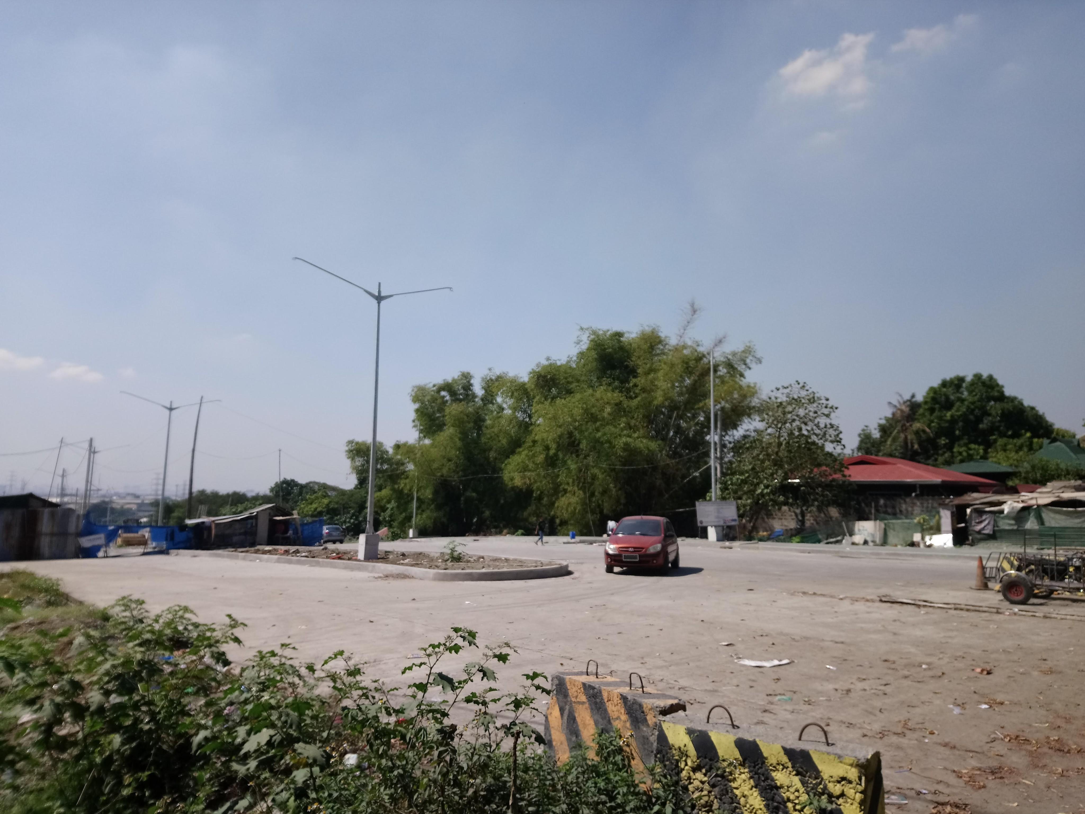 mindanao-avenue-corner-general-luis-1