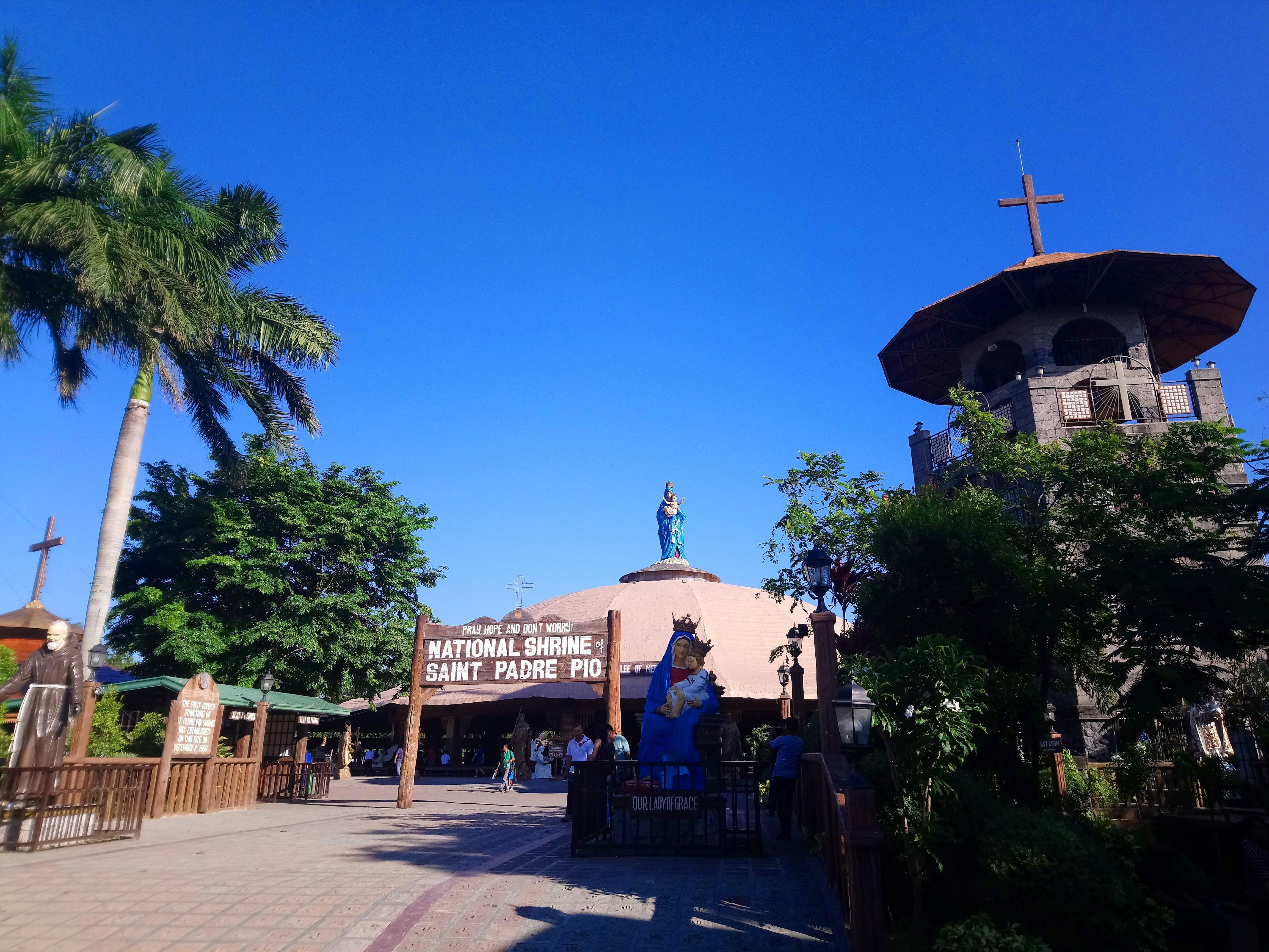 national-shrine-of-san-padre-pio-04