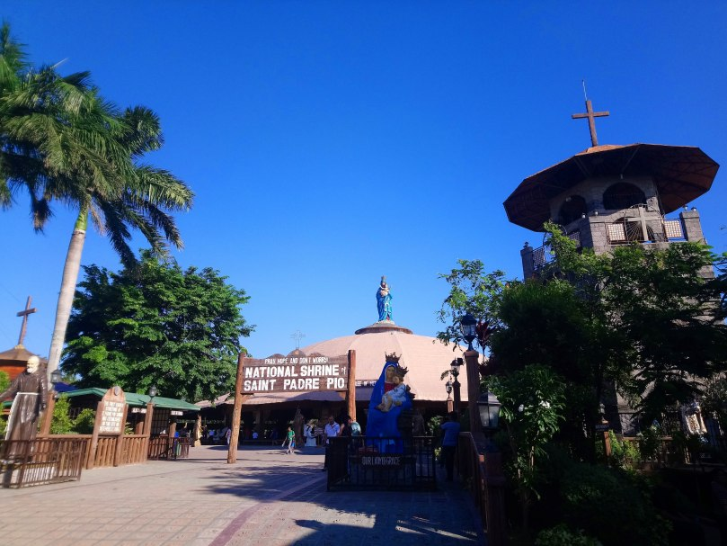 national-shrine-of-san-padre-pio-04