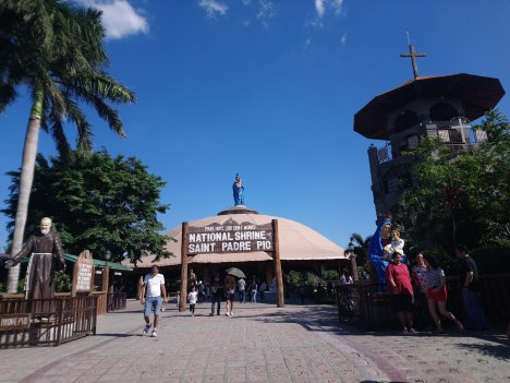 national-shrine-san-padre-pio-1