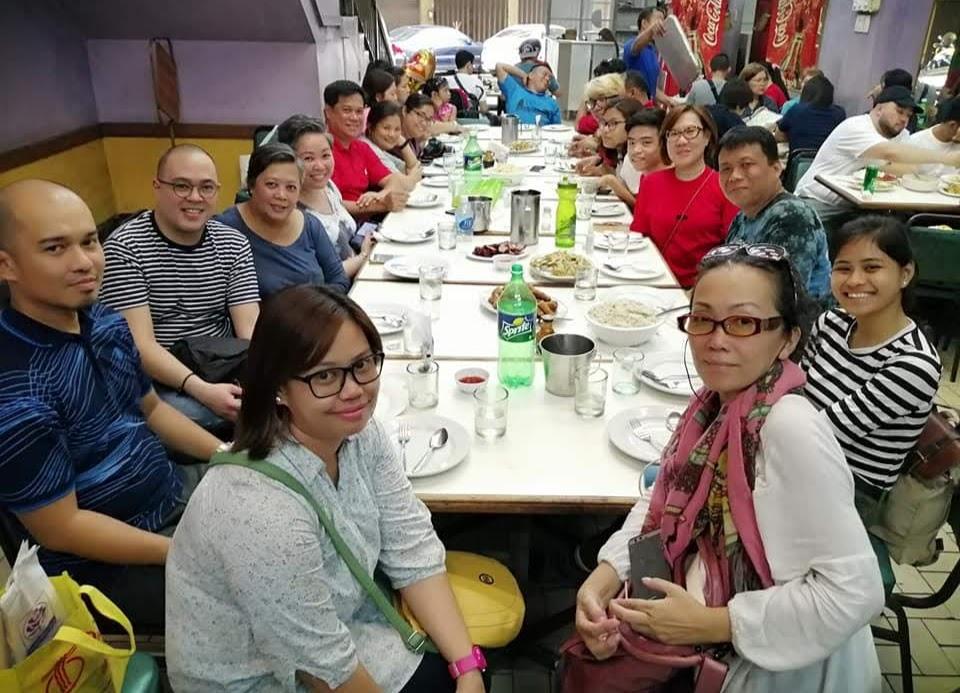 new-toho-participants-group-photo