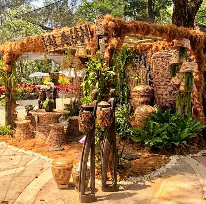 palawan-landscape-exhibit