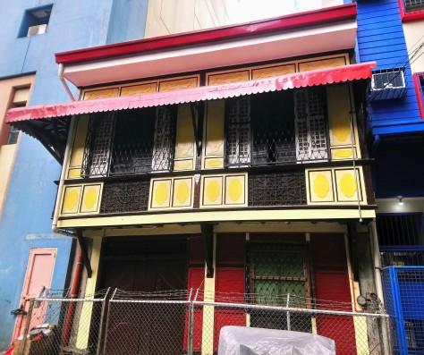 penarubia-house