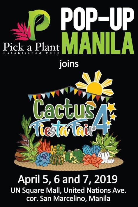 pick-a-plant