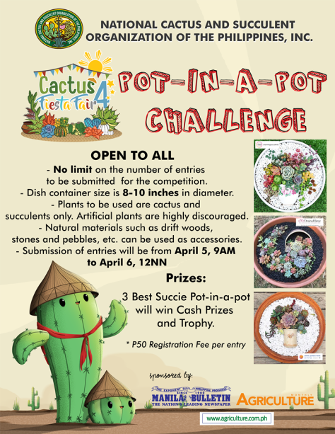 pot-in-a-pot-challenge