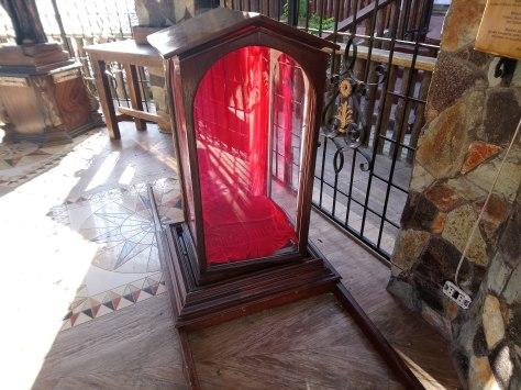 procesional-urna