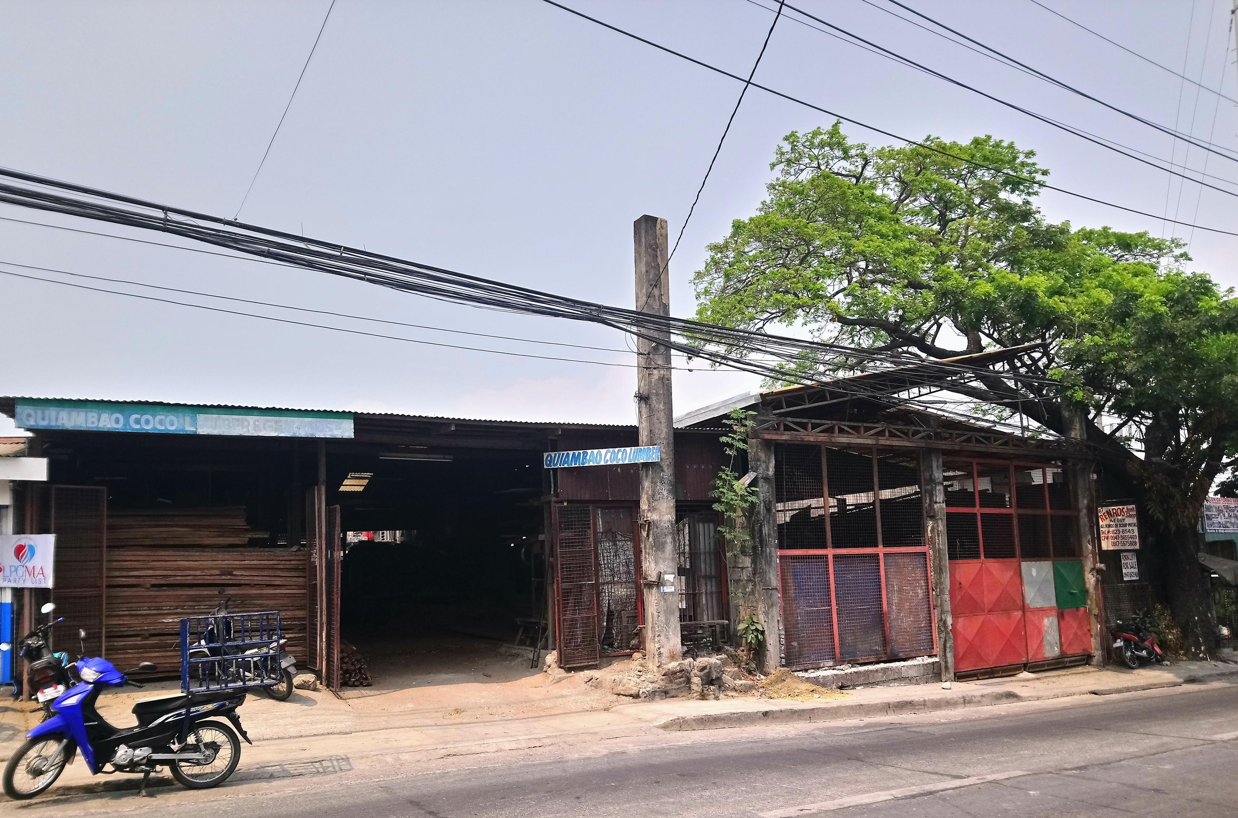 quiambao-coco-lumber-1