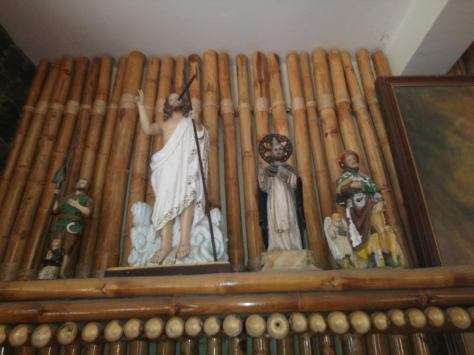 religious-statues-02