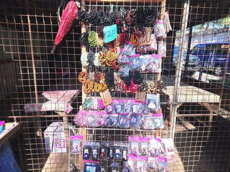 rosaries-for-sale